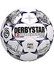 Derbystar FB-BRILLANT APS BLANCO/BL/SW.