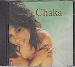 Best chaka khan your love is all i know Reviews