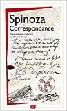 Correspondance (GF t. 1438) - Format Kindle - 9782081239753 - 11,99 €