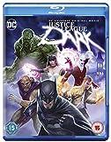 Justice League Dark [Edizione: Regno Unito] [Edizione: Regno Unito]