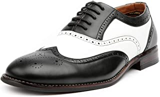 Best two tone shoes Reviews