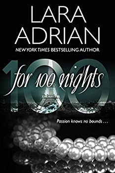 For 100 Nights  A 100 Series Novel