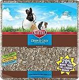 Kaytee Clean & Cozy Natural 72 Liters