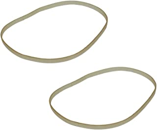 ryobi bandsaw tyres