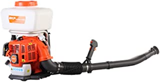 Knapsack Sprayer, Anti-Epidemic Sterilization Community Disinfection Spray Machine Large-Capacity Large-Medium Mist Equipment