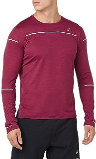 : Asics T shirts et tops de sport Sportswear