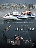 The Truth: Lost At Sea (La verdad: Perdida en el mar)