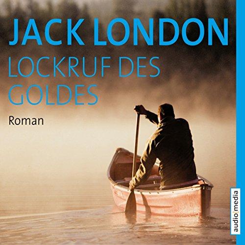 Lockruf des Goldes Titelbild