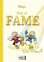Disney: Hall of Fame 19 - Don Rosa 7