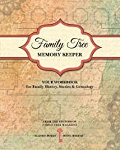 Best haddad family history Reviews