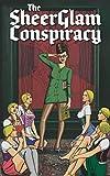 The SheerGlam Conspiracy