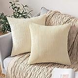 MIULEE 16*corduroy_throw pillow cover_10
