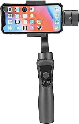 Amazon com: s10 - Stabilizers / Professional Video