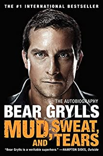 Best mud sweat and tears Reviews