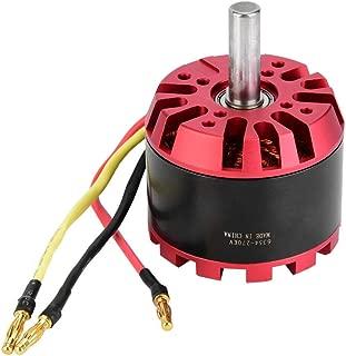 6354 brushless motor