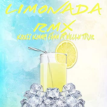 LIMONADA (Remix)