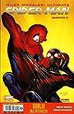 COMICS - Miles Morales: Ultimate Spider-Man 2 - Ultimate Comics: Spider-Man 31 - Panini Comics