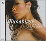 DORAMA-11 STORIES-