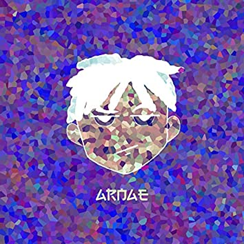 Arnae