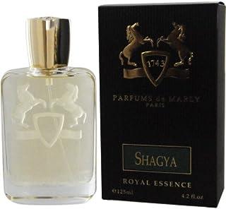 Shagya by Parfums de Marly 125ml Eau de Toilette