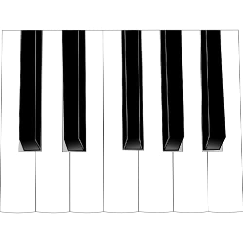 Free Piano - Learn to Play Piano Connecticut