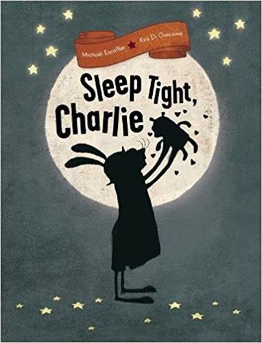 Image of Sleep Tight, Charlie