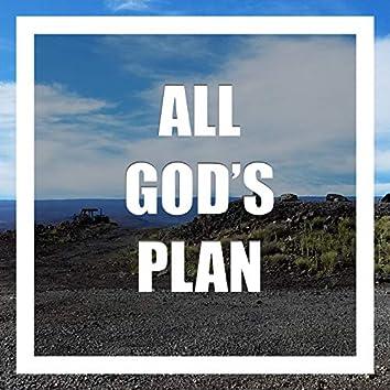 All God's Plan