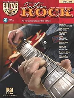 Best play along rock guitar Reviews