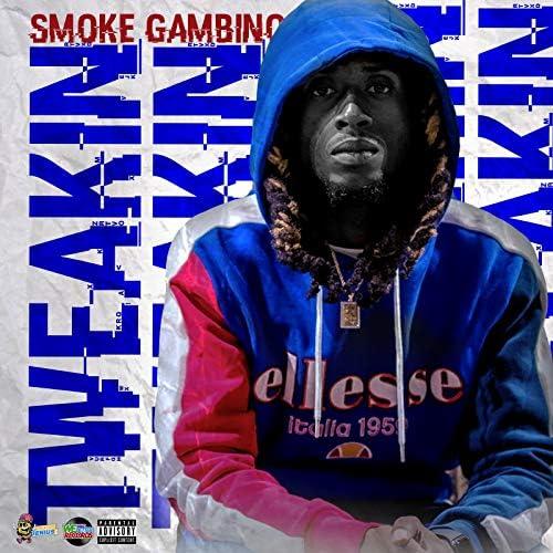 Smoke Gambino