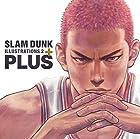 愛蔵版 PLUS/SLAM DUNK ILLUSTRATIONS2