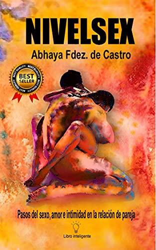 NIVELSEX de Abhaya Fdez. de Castro
