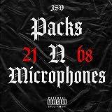Packs N Microphones [Explicit]