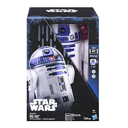 Star Wars Figurine, B7493EU0