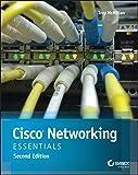 Cisco Networking Essentials, 2e