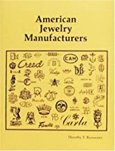 Best american jewelry manufacturers Reviews