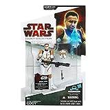 Clone Commander Cody BD44 Star Wars Legacy Collection Figura de acción...