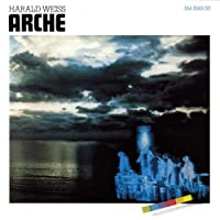 Arche by HARALD WEISS (1994-09-12)