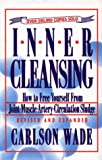 Inner Cleansing: How to Free Youself from Joint-Muscle-Artery-Circulation Sludge