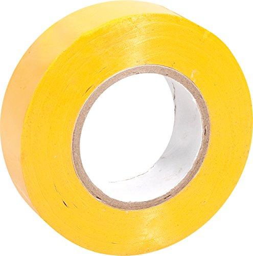 Derbystar Stutzentape, 1,9 cm x 20 m, gelb, 6553900555