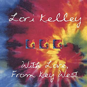 With Love From Key West