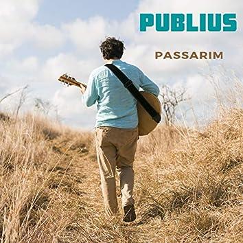 Passarim