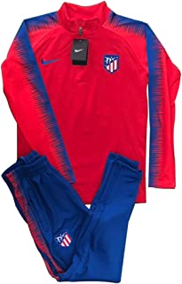 Amazon.com: atletico madrid