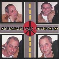 Crossroads for Peace