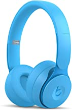 Best beats solo wireless rose Reviews