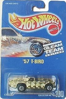 Best hot wheels gleam team Reviews