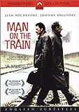 Photo de Man on Train [Import USA Zone 1] par