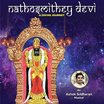 Nathosmithey Devi (feat. Gowtham Bharadwaj)