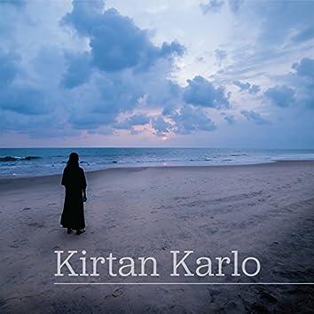 Kirtan Karlo