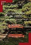 La fascination du Japon - Idées reçues sur l'archipel japonais