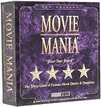 Talicor Movie Mania New Ediiton